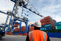 port-operation-1300x728