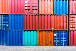 warehouses-1300x728