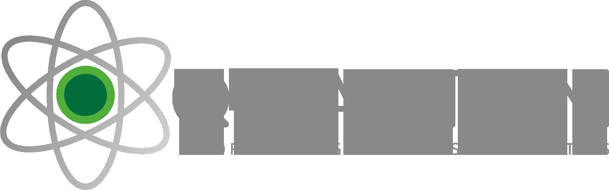 Quantum Forwarding